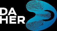logo-daher-footer
